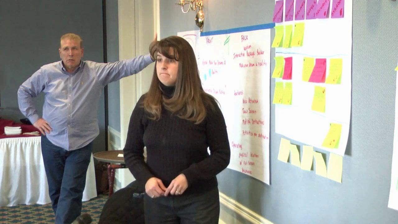 PMI-ACP Prep Videos course image