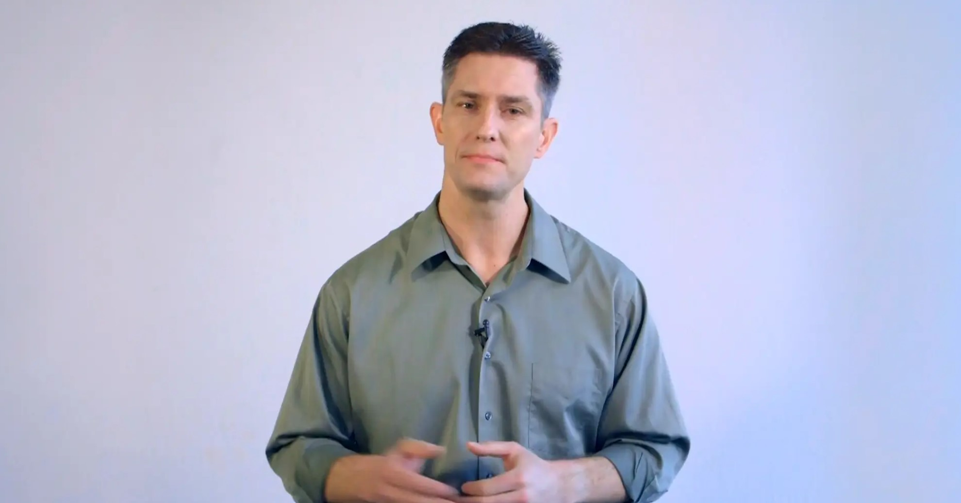 Kanban Videos course image