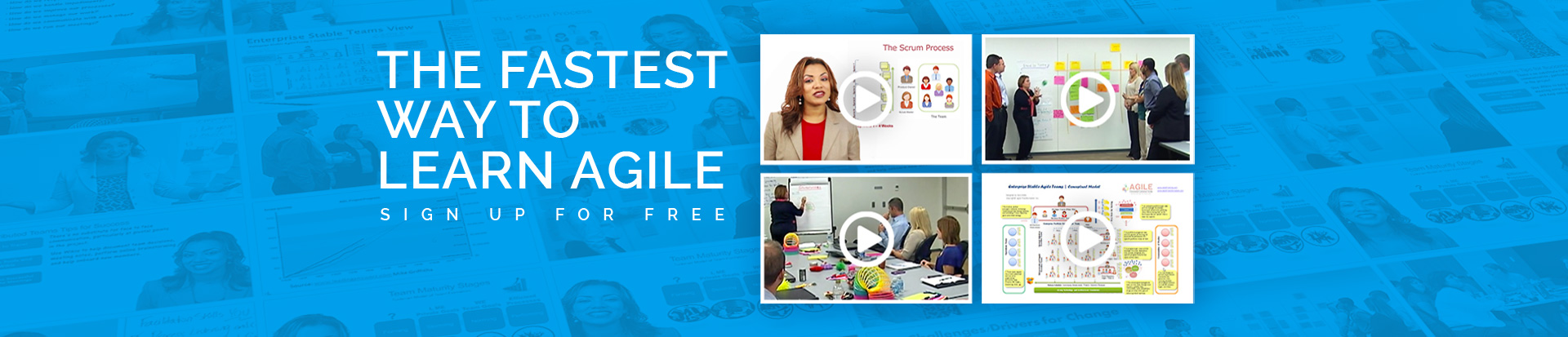 learn-agile_02