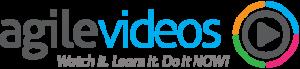 agilevideos-logo